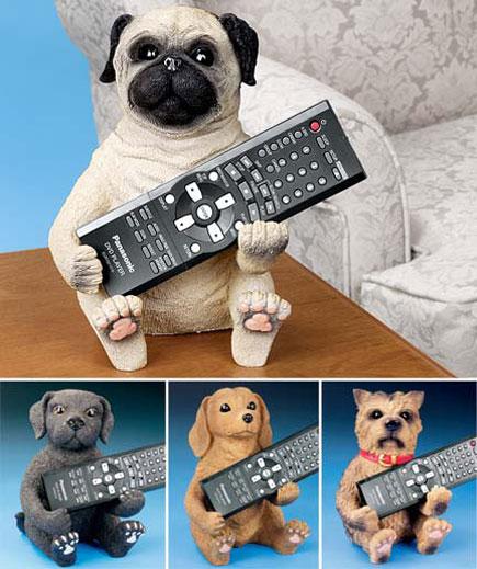 remote-control-holder.jpg