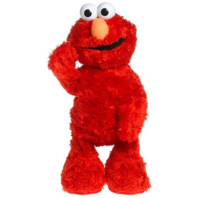 http://blogofwishes.com/wp-content/uploads/2006/09/tmx-elmo-toy.jpg