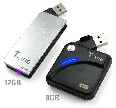 tone-usb-microdrives.jpg