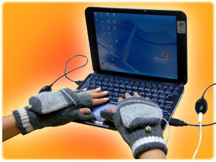 usb-warm-gloves.jpg