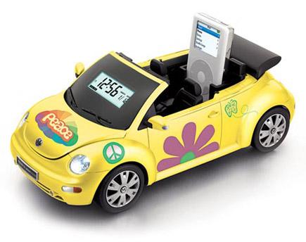 beetle-zipconnect.jpg