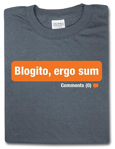blogito-ergo-sum.jpg