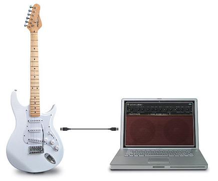 iaxe-usb-guitar.jpg
