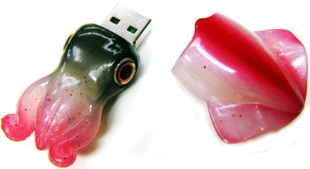 usb-squid-flash2.jpg