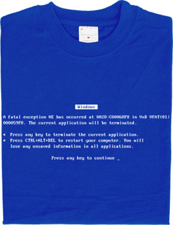 win-bluescreen-tshirt.jpg