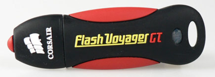 corsair-voyager-gt-flash.jpg