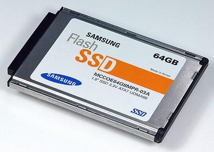 samsung-64gb-ssd.jpg