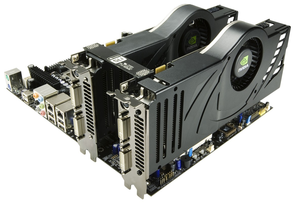 nvidia-geforce-8800-ultra2.jpg