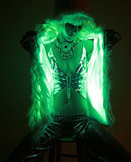 glowfur-clubwear-1.jpg