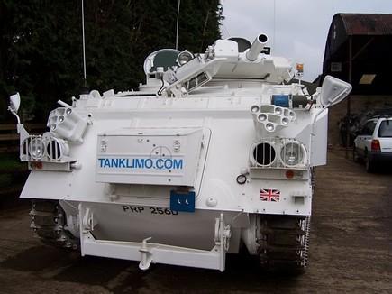 tank-limo-1.jpg