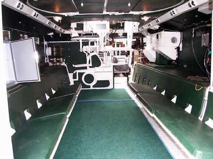 tank-limo-3.jpg