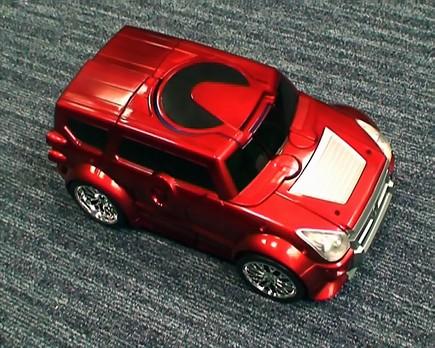 v-bot-transforming-car-robot-1.jpg