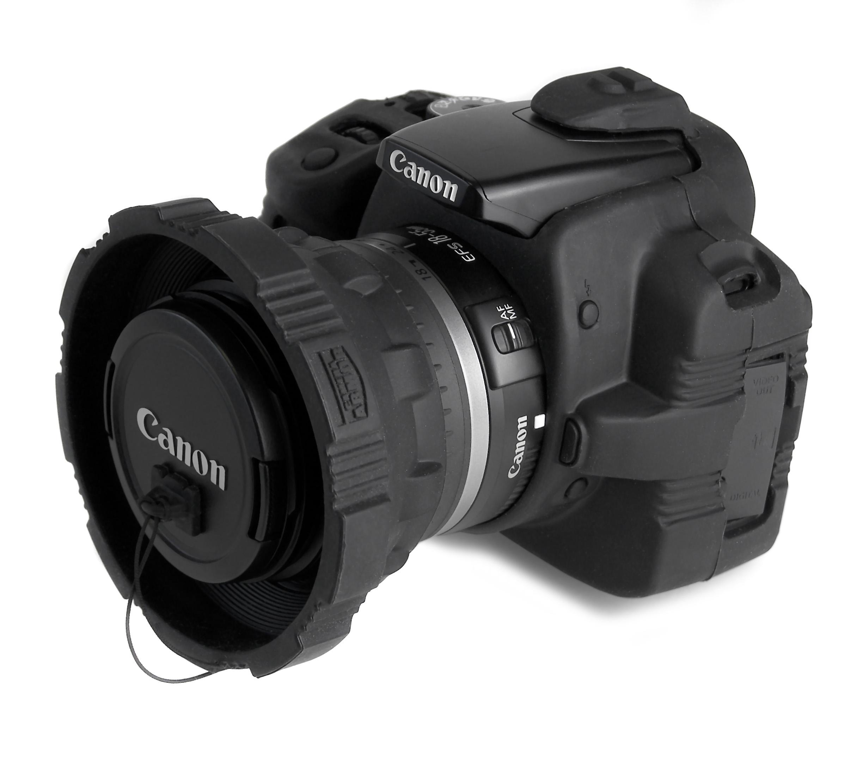 Camera Dslr Camera Blog camera armor for your dslr blog of wishes safety