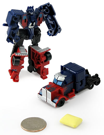 japanese-micro-transformers-1.jpg