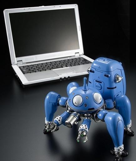 bandai-tachikoma-robot.jpg