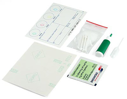 diy-blood-test-kit-1.jpg