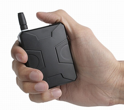 portable-phone-jammer-1.jpg