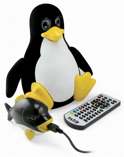 tux-droid-linux-companion.jpg