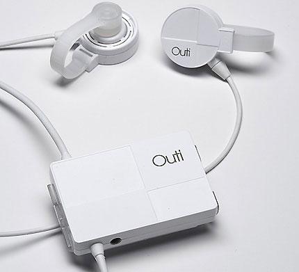 zerlco-outi-bone-conducting-headphones.jpg