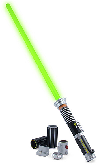 star-wars-force-fx-diy-kit-1.jpg