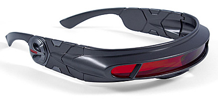 cyclops-visor-replica-1.jpg