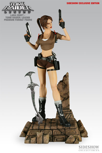 tomb-raider-lara-croft-figure-1.jpg