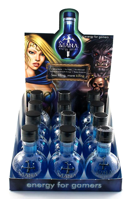 mana-energy-potions.jpg