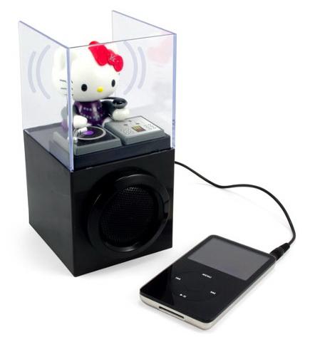 hello-kitty-dj-speaker.jpg