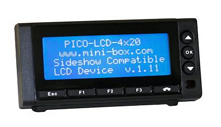 pico-lcd-1.jpg