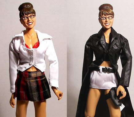 sarah-palin-schoolgirl-superhero-action-figure.jpg