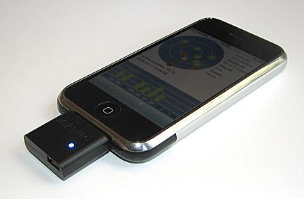 igps360-plugged-in-iphone.jpg