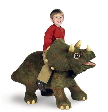 kota-triceratops-dinosaur.jpg