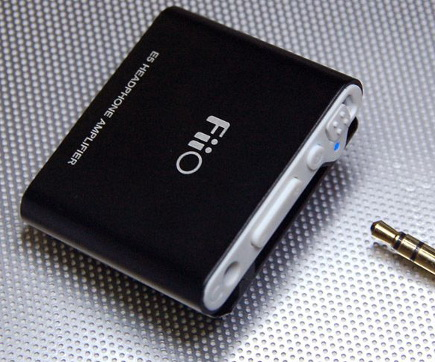 fiio-e5-amplifier-1.jpg
