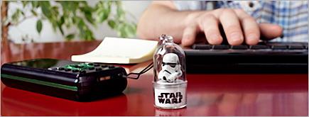 star-wars-phone-flashers-2.jpg