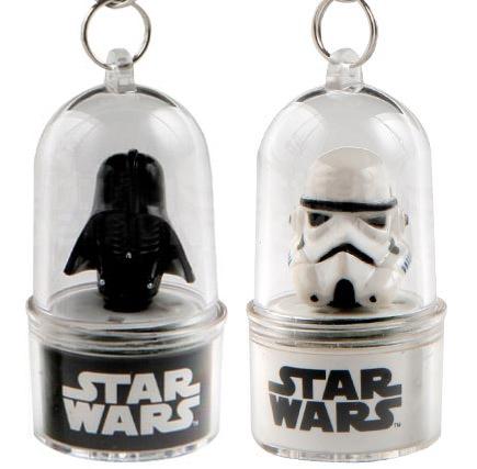 star-wars-phone-flashers.jpg