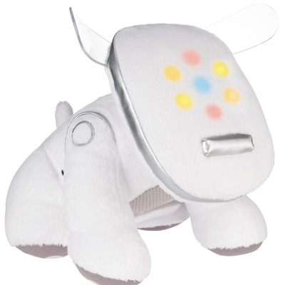 idog-soft-white-version