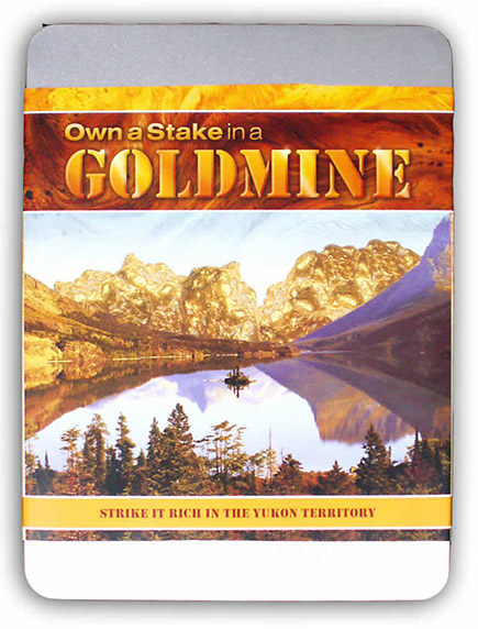 own-a-stake-in-a-gold-mine