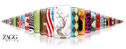 zaggskins-iphone
