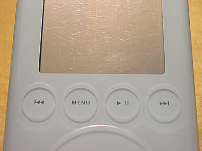 3d-ipod-before.jpg