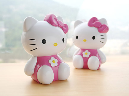 hellokitty-sp1.jpg