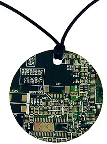 circuitboard-necklace.jpg