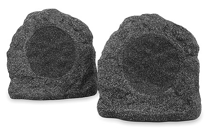 granite-speakers1.jpg