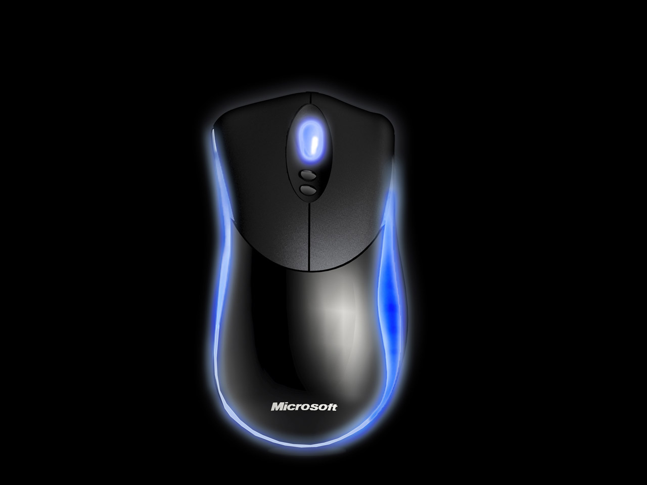 MICROSOFT HABU LASER GAMING MOUSE DRIVERS FOR WINDOWS DOWNLOAD