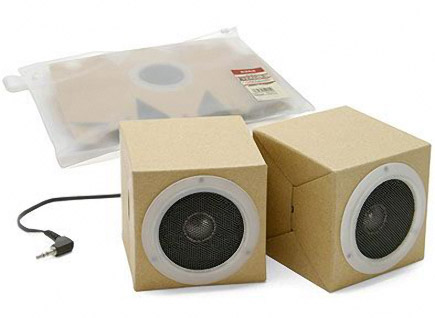 muji-cardboard-speakers.jpg