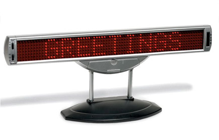 37inch-led-messageboard.jpg