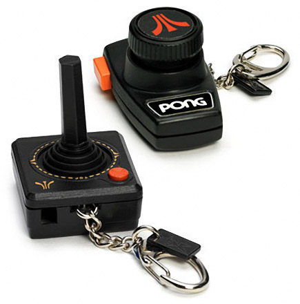 atari-joysticks1.jpg