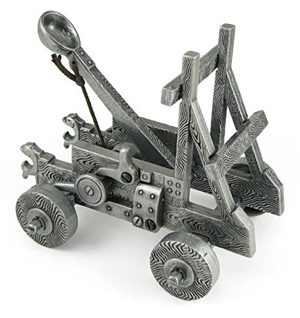 metal-catapult.jpg