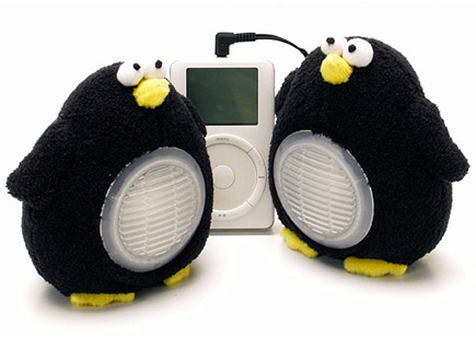 plush-penguin-speakers.jpg