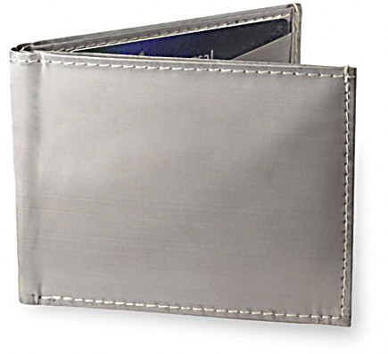 stainless-steel-wallet.jpg
