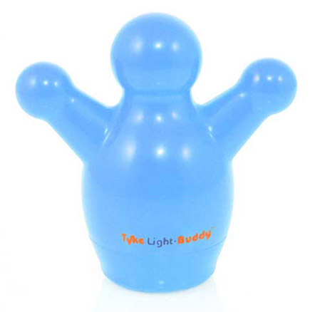 tyke-light-buddy.jpg